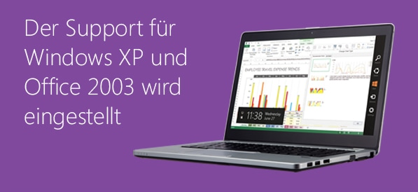 ENDE-Windows-Xp_Hallo-Windows-8