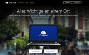 neu-gestartet-microsofts-cloud-speicher-onedrive-bild-screenshot-onedrivecom-88861