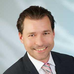 Stefan Kerschbaum