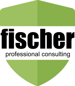 Business EDV Lösungen by fischer professional consulting